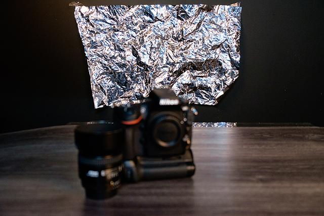 چگونه بوکه زیباتری در عکس ایجاد کنیم؟