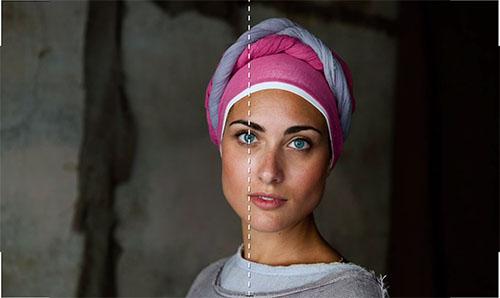 Steve McCurry-8