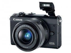 کانن EOS M100